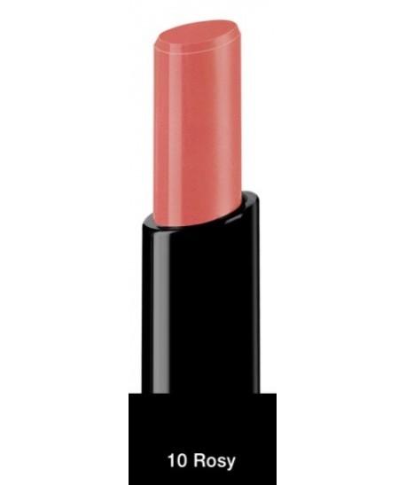 Barra de Labios Slim Lipstick
