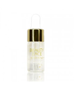 Serum facial suavizante y antiarrugas GOLD ACTIVE