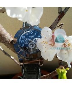 Reloj encendedor Watch Exquisite