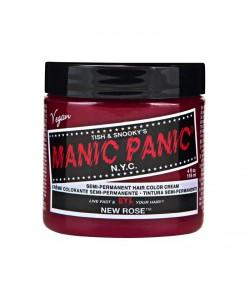 Tinte Manic Panic Classic New Rose