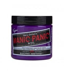 Tinte Manic Panic Classic Electric Amethyst