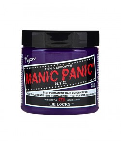 Tinte Manic Panic Classic Lie Locks