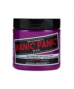 Tinte Manic Panic Classic Mystic Heather