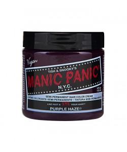 Tinte Manic Panic Classic Purple Haze