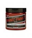 Tinte Manic Panic Classic Wildfire