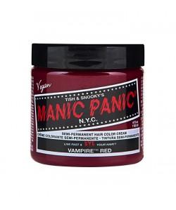 Tinte Manic Panic Classic Vampire Red