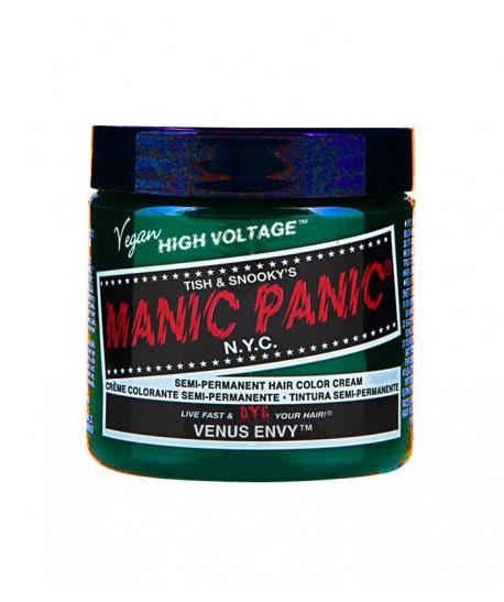 Tinte Manic Panic Classic Venus Envy