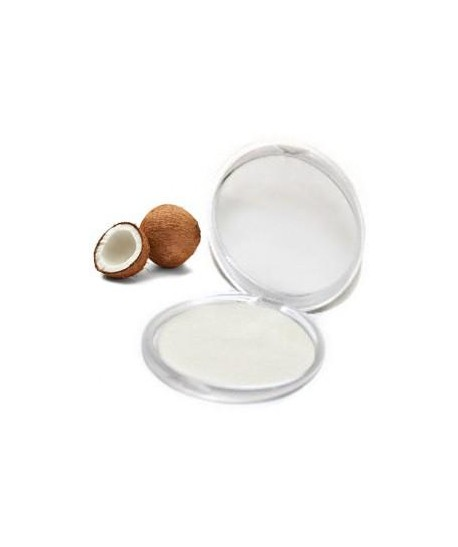Estuche láminas de jabón coco