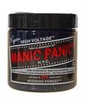 Tinte Manic Panic Classic Voodoo Forest