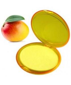 Estuche láminas de jabón mango