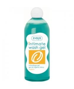 Gel de higiene íntima de melón 500ml