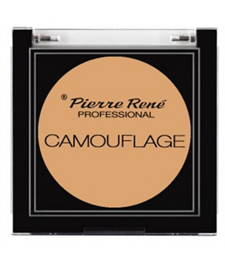 CORRECTOR CAMOUFLAGE COVER Nº 01