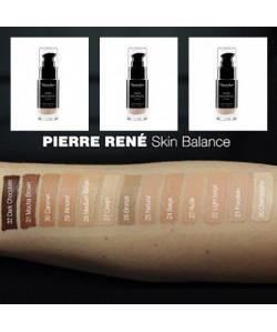 Base de maquillaje Skin Balance