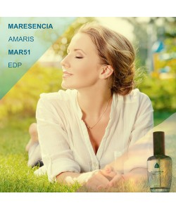 MARESENCIA AMARIS EDP MAR51