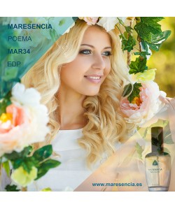 MARESENCIA POEMA EDP MAR34