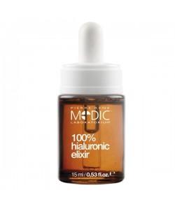 Elixir 100% Hialurónico 15ml