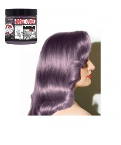 TINTE MANIC PANIC CLASSIC AMETHYST ASHES