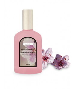 AMBIENTADOR SPRAY CHERRY BLOSSOM