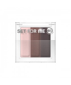 TRIO DE SOMBRAS SET FOR ME 01