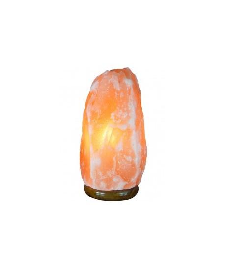 LAMPARA SAL DEL HIMALAYA 10-12KG