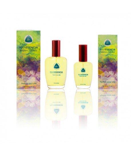 MARESENCIA BLOOM EDP MAR57