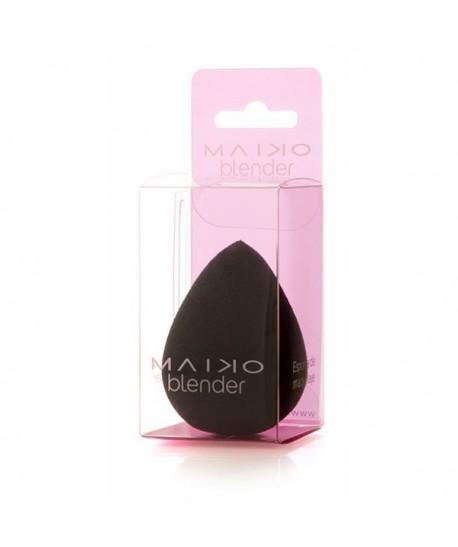 Esponja para maquillaje Maiko Blender