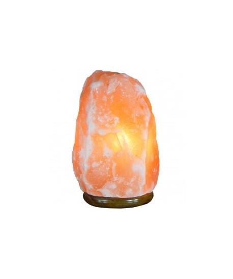 Lámpara Sal Natural del Himalaya 5-7 Kg