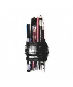 Organizador de lápices de maquillaje