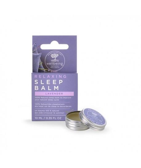 Bálsamo para dormir Sleep Balm