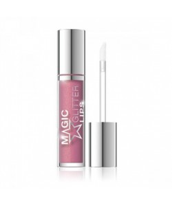 LABIAL HIPOALERGÉNICO MAGIC GLITTER