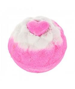Bomba de baño Treets Cotton Candy
