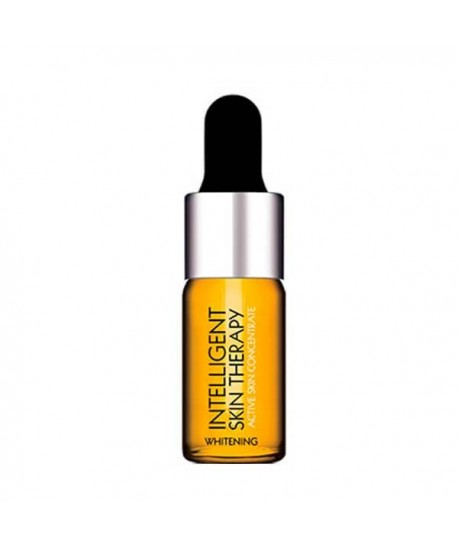 Serum ACTIVE SKIN CONCENTRATE Blanqueador 10 ml