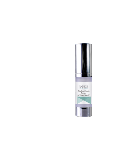 Serum Despigmentante facial concentrado antimanchas oscuras