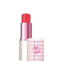 Bálsamo labial Tint Lipstick