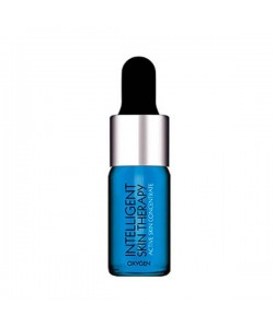 Serum Oxígeno ACTIVE SKIN CONCENTRATE 10 ml
