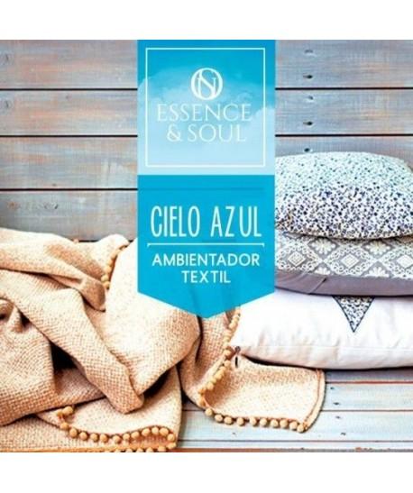 Ambientador textil Cielo Azul