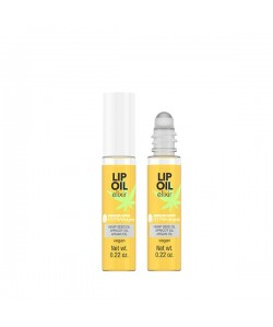 Aceite labial hipoalergénico Lip Oil Elixir bell hypoallergenic