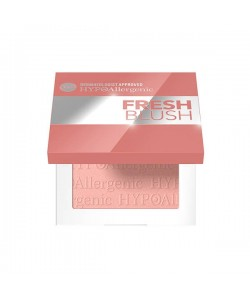 Colorete hipoalergénico Fresh Blush Bell