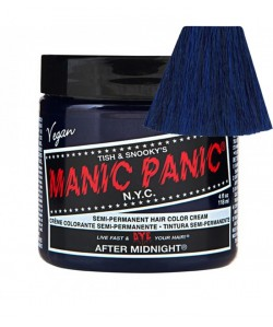 TINTE MANIC PANIC AFTER MINDNIGHT