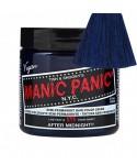 TINTE MANIC PANIC AFTER MINDNIGHT