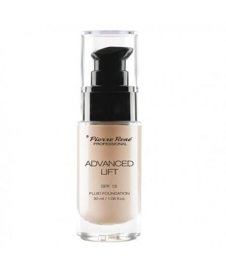 Base de maquillaje Advanced Lift