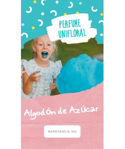 MARESENCIA FRUTAL ALGODÓN DE AZÚCAR 302