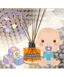 MIKADO INFANTIL BABY 100ML