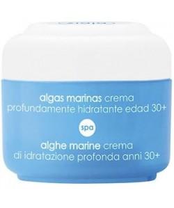Marine Algae Crema profundamente hidratante