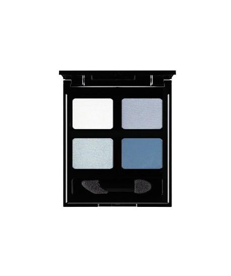 Mini paleta configurable PMS 4 uds