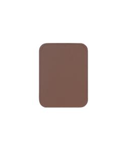 Godet color nº 1
