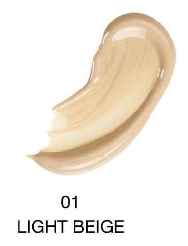 01 light beige