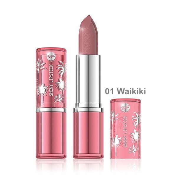 01 waikiki