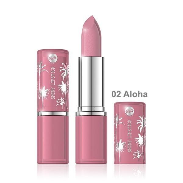 02 Aloha
