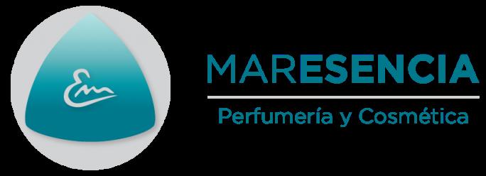 Maresencia Perfumeria y Cosmética